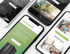 Launch developed a new e-commerce website for Re-Tek's partner project Lease-Tek! Check it out: www.lease-tek.com Get in touch to get your business online 🚀🚀🚀 #ecommerce #onlineshopping #online #digital #digitalbusiness #marketing #digitalmarketing #website #webdesign #webdevelopment #graphicdesign #agency #digitalagency #marketingparter #glasgow #ayrshire #rocketfuelforbusiness #launch Brochure Design, Flyer Design, Web Design, Smart People, Portfolio Design, Web Development, Ecommerce, Online Business, Digital Marketing