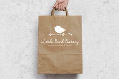 Why Do You Need A Logo For Your Home Bakery Business? Click through to read why you should have a logo for you home bakery business (or any other business) and how to get one fast. Home Bakery Business, Cake Business, Business Tips, Do You Need, Bakery Cakes, Cake Boss, Get One, Studio, Logos
