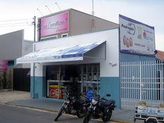 JORNAL AÇÃO POLICIAL ITAPETININGA E REGIÃO ONLINE: PEDRO GÁS E ÁGUA MINERAL Av. Prof. Francisco Valio, 1650 Centro - Itapetininga - SP tel: (15) 3273-1079 / 3527-1079