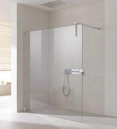 1000 images about kermi duschkabinen on pinterest. Black Bedroom Furniture Sets. Home Design Ideas