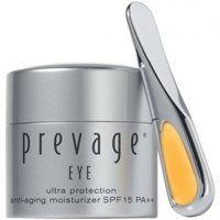 Prevage SPF 15 Anti-Aging Eye Cream Sunscreen, 0.5 Ounce
