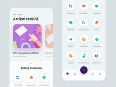 Flat Design Icons, Web Design, App Ui Design, User Interface Design, Tool Design, Quran App, Mobile Ui Patterns, App Design Inspiration, Mobile Ui Design