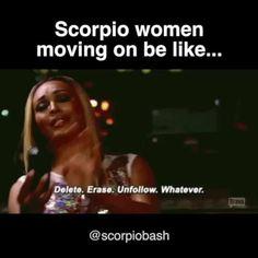 Zodiac Mind Scorpio, Scorpio Meme, Astrology Scorpio, Scorpio Traits, Scorpio Sign, Zodiac Sign Traits, Zodiac Signs Horoscope, Zodiac Memes, My Zodiac Sign