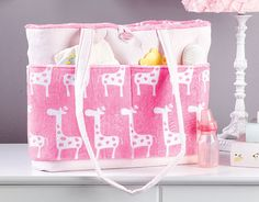 Make a great tote bag or diaper bag - Sew & Quilt With Cuddle Fabric by Mary Gay Leahy - online class by @anniescatalog - Find out more on My Cuddle Corner, our blog http://shannonfabrics.com/blog/2015/04/03/sew-and-quilt-with-cuddle-fabric-online-class/ Features Cuddle and Cuddle Suede http://www.shannonfabrics.com/cuddle-suede-c-1064.html?zenid=0ed3d6d3be36e0d9cdd95ec588efbd52