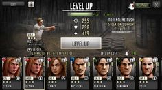 the walking dead road to survival - Google 검색