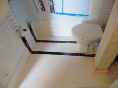 #ODJECHANAłazienka W Hotel, Toilet, Retro, Bathroom, Washroom, Flush Toilet, Full Bath, Toilets, Bath