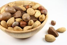 Prevent Cancer with a Handful of Nuts - https://topnaturalremedies.net/natural-treatment/prevent-cancer-handful-nuts/