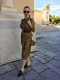 Autumn palette #ShopStyle #ootd #mylook #fallfashion #shopthelook #style #basic #outfit #falloutfit #walenti #fashion #fashionlook