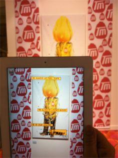 http://www.layar.com/blog/2012/02/16/layar-gabygaby-megatulipman-dubai/