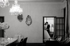 Gunners Barracks Wedding Reception - Photography by Girl in the White Dress Wedding Reception Photography, Sydney Wedding, French Photographers, White Dress, White Dress Outfit