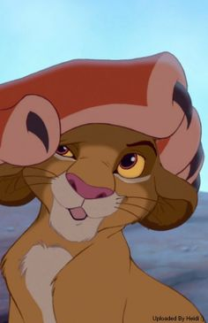 Ideas Drawing Disney Simba The Lion King Lion King Simba's Pride, Lion King 3, The Lion King 1994, Lion King Movie, Disney Lion King, Lion King Fan Art, Tarzan, Lion King Images, Lion King Pictures