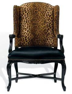 Sexy Ralph Lauren chair