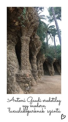 Barcelona üzenete - In my backpack Barcelona, Sangria, Mount Rushmore, Elephant, Mountains, Park, Modern, Nature, Travel