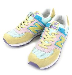 29 NB lover ideas | new balance, sneakers, new balance 574