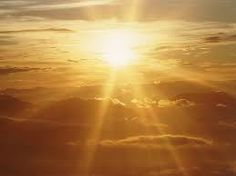 When the Bubble Burst: No More Tears in Heaven Tears In Heaven, Sunshine Wallpaper, Sun And Clouds, Days Of The Year, Summer Sun, Karma, World, Christian Rap, Christian Videos