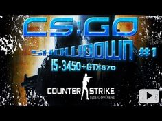 8 Best CS:GO Gaming images in 2015 | Broadway shows, Youtubers, Games