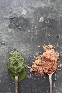 Basic Indian Chutneys by JourneyKitchen, via Flickr