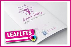 Looking for Cheap Leaflet Printing is one thing, but sacrificing quality for price is an entirely different one. The cheapest option may not always be the best one. At the very least, you should expect properly registered text, no ink smudges and clear images or characters. Ask for a sample and determine whether it meets your quality standards. https://printinthebag.co.uk