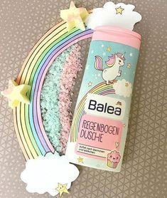 unicorn afbeelding