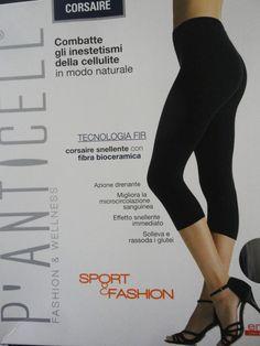 Nero Opaco Spandex Collant Leopardo Stampa Top XS S M L XL XXL XXXL Tall