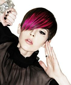 Google Image Result for http://www.ukhairdressers.com/style/hairstyles/13557/2.jpg