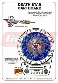 starwars-darts.jpg (450×647)