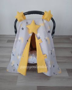 Baby E, Baby Quilts, Baby Car Seats, Children, Kids, Baby Nest, Young Children, Young Children, Boys