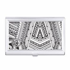 Mar 2020 - Professional Black and White Tribal Tattoo Pattern Business Card Case watercolor tattoo, cat tattoos, nature tattoos Easy Father's Day Gifts, Handmade Father's Day Gifts, Easy Fathers Day Craft, Homemade Fathers Day Gifts, First Fathers Day Gifts, Great Gifts For Dad, Presents For Dad, Diy Gifts, Grandparents Day Gifts