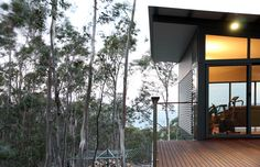 Jaws Architects are Tasmania's most dynamic and creative team of architects and designers, specialising in thoughtful, sustainable design solutions. Modular Homes, Sustainable Design, Sustainability, Sustainable Development