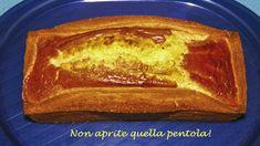 Ciao a tutti! Fettina di #plumcake dopo pranzo? E' pronta su #nonapritequellapentola ! http://blog.giallozafferano.it/nonapritequellapentola/plumcake-di-mamma-lina/