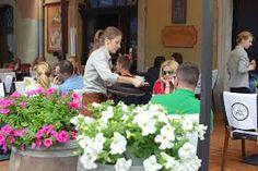 Картинки по запросу cafe centaur lviv
