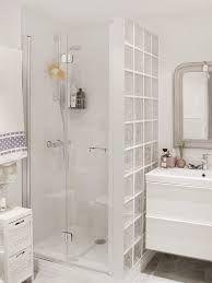 Resultado de imagen de paves ducha