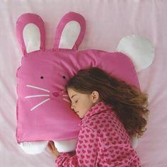 Bunny Pillow http://www.liveinternet.ru/users/freni/post208311722/