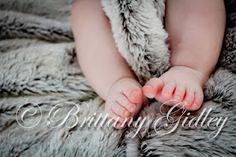 Vivian 5 Months!  @Sophie Sheppard  @Brittany Gidley  Brittany Gidley Photography  #Cleveland #Baby #Photography