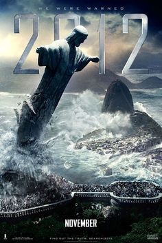 movie posters 2012 - Bing Images