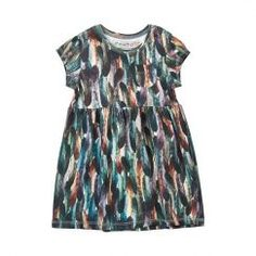 Minymo - Julia 45 dress - Eileen4Kids - 120645_7408
