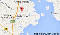 Revisor Haderslev - find de bedste revisorer i Haderslev
