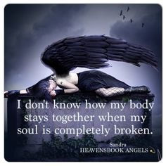 Grief & Loss. Quotes   My Quotes -HEAVENSBOOK ANGELS ⭐️ Jayce