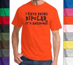Tops & Tees Delicious Ak-47 Ak47 Funny T-shirt S-5xl Choose Color To Win A High Admiration
