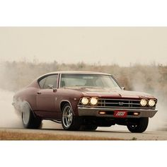 """@hhclassicparts's photo: """"What was the last part you bought for your #Chevy?"""""""