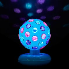 Disco Ball Light | Smiggle UK