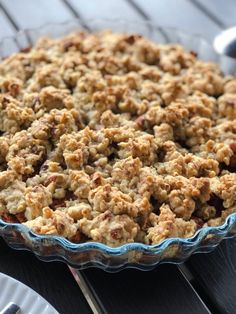 Thanksgiving Recipes, Cake Recipes, Food And Drink, Cooking Recipes, Sweets, Snacks, Camilla, Breakfast, Desserts