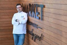 Learn How Emenus Help Huqqa's Successful Chef to Improve Efficiency at Restaurants Digital Menu, Restaurant Interior Design, Restaurants, Ipad, Learning, Studying, Restaurant, Teaching, Onderwijs