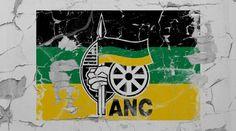 ANC municipalities have been robbing us dry - CrimeSA.com