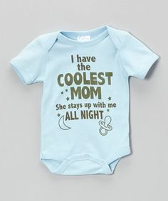 9efe6b39c 42 Best funny onesies images in 2019 | Cute babies, Babies clothes, Sons