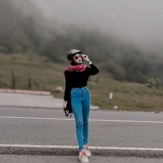 """Hay!! di Instagram """"Good morning manteman🥰"""" Good Morning, Hipster, Instagram, Style, Fashion, Buen Dia, Swag, Moda, Hipsters"""