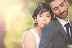 Pauline Feuvrie - Photographe mariage
