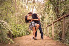 Sesiónes fotográficas LOVE SESIONS http://mqfotografo.es/ #mqfotografo #amor #parejas #complicidad #sevilla #loradelrio #lovesesion #sesiondepareja