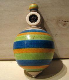 trottola-di-legno-colorata