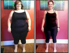 155lbs weight loss extreme weight loss before and after